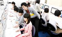 日本專門學校留學