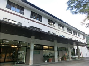 【日光】ホテル花の季打工人員招募中!!