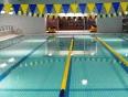 游泳池(厚木校)